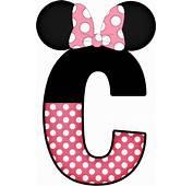 Mickey E Minnie  SI Ratinha Feliz Alpha 3png Minus