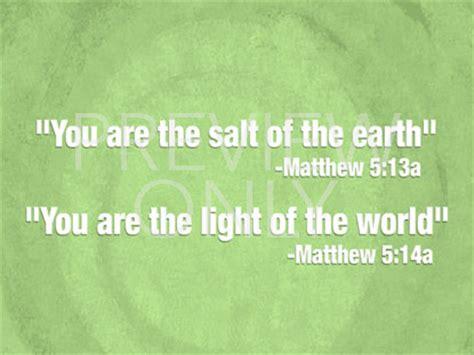 salt and light 05 still timbuktoons worshiphouse media