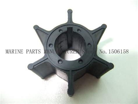 yamaha outboard motor parts manual motor parts yamaha outboard motor parts suppliers