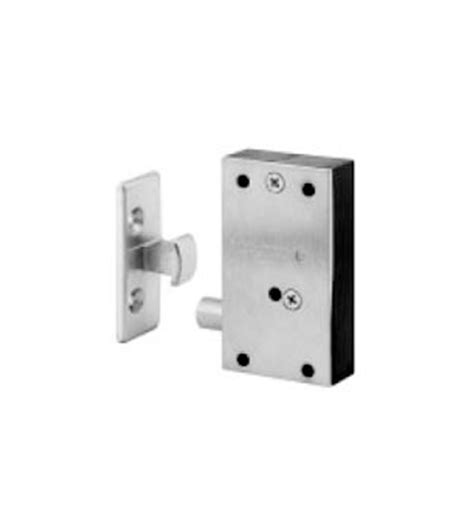 invisible latch ives cl12 doorware