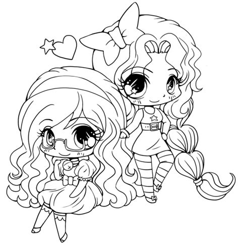 Coloring Pages Of Anime Characters 12797 Coloring Pages Of Anime Characters