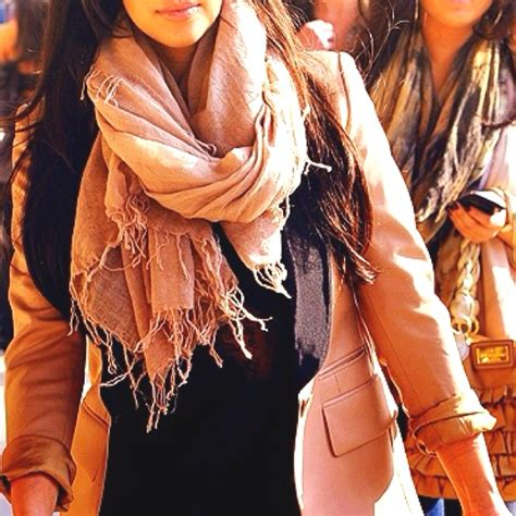 K Fashion Enthusiast 41 best scarf envy images on masks silk
