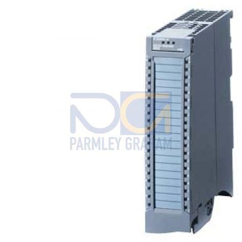 6es7521 1bl00 0ab0 Simatic S7 1500 Digital Input Module Di 6es75211bl000ab0 6es7521 1bl00 0ab0 siemens di 32 x 24v dc hf