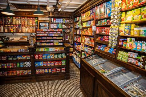 themes for grocery store small grocery store inspired by 1900 s ideas pinterest