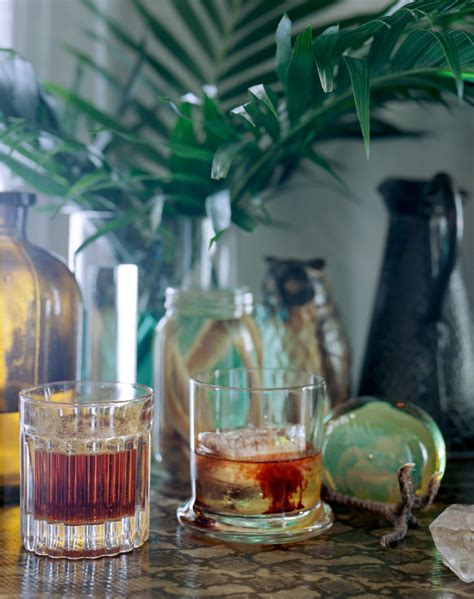 plymouth gin stockists majestic ending cocktail gather journal