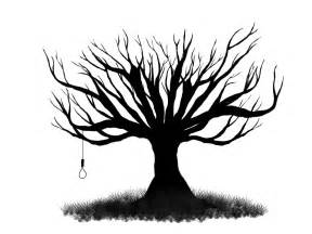 scary tree related keywords suggestions scary tree long