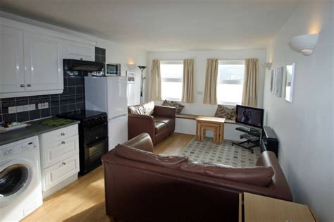 the living room st ives chy mor 187 quality self catering accommodation and