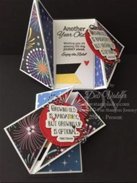 twist turn card template twist turn gate fold card with deb valder deb valder