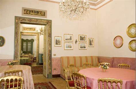 cing villaggio dei fiori l italie de gastaut blogue guardia sanframondi