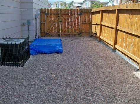 dog run side of house dog run backyard bliss dog runs pinterest