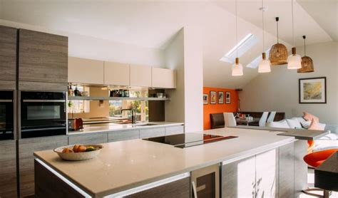 space saving kitchen ideas space saving kitchen design ideas kbsa