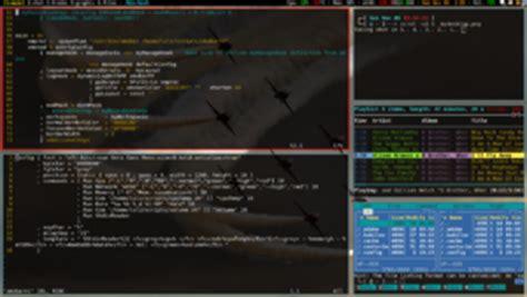 keyboard layout xmonad xmonad config archive haskellwiki