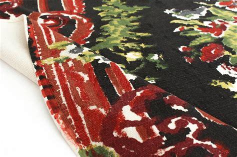 Runde Teppiche 200 Cm by Rund Teppich 200 Cm Rund Trendcarpet De