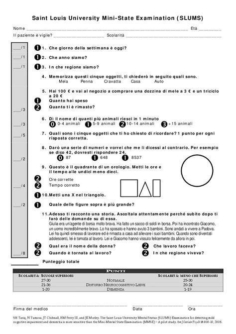 moca test italiano moca test pdf tulum smsender co