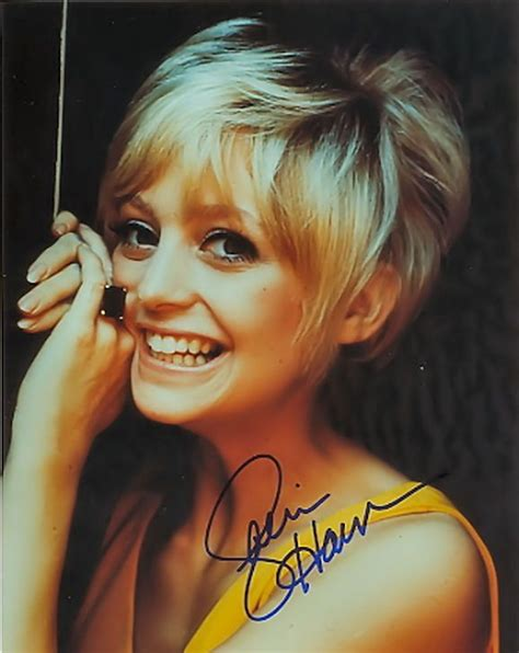 that hair that smile who would believe that actress 17 best images about goldie hawn and kate hudson on