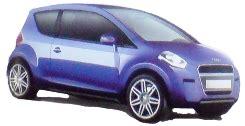 audi small car price, specs, review, pics & mileage in india