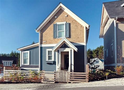 Seabrook Wa Cottage Rentals by Pin By Andrea Hoyt On Home Garden Design