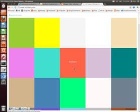 css colors names css color names