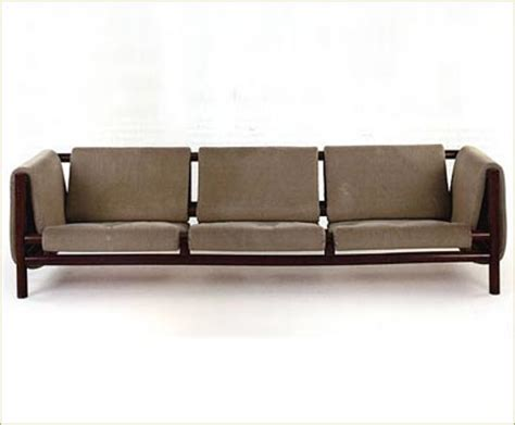 industrial couch sofa industrial style 03