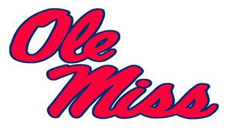 Ole Miss Search Ole Miss Athletics Driverlayer Search Engine