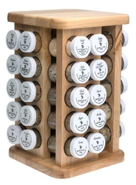 Empty Spice Rack Revolving Revolving Spice Rack Wallpaper