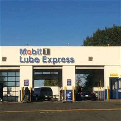 mobil lube mobil 1 lube express 15 photos 28 reviews change