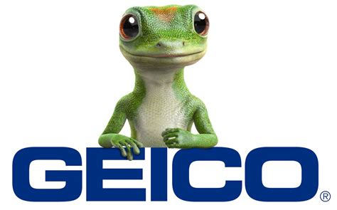 The GEICO Body Builder?