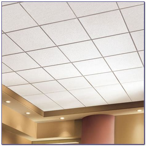Armstrong Ceiling Tiles Dune by Armstrong Dune 2x4 Ceiling Tile Ceiling Home Decorating Ideas Veyb1nlpod