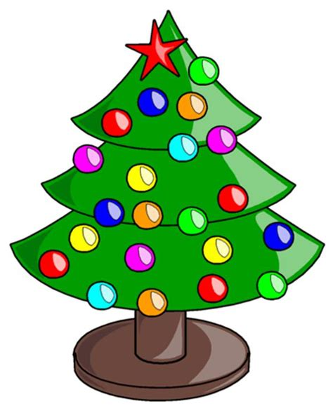 merry clipart merry words merry clip words happy