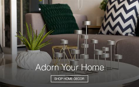 adorn home decor home d 233 cor for sale home decoration prices brands in