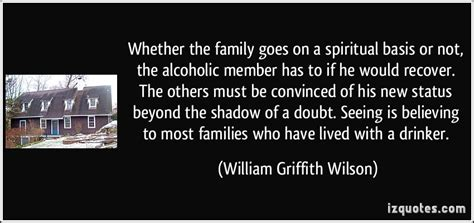 15 sober family of addiction sober is the new black alcoholism quotes family quotesgram Day