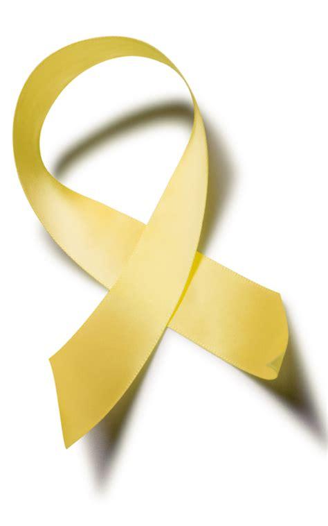 Yellow Ribbon Mba by Pin Yellow Ribbon On