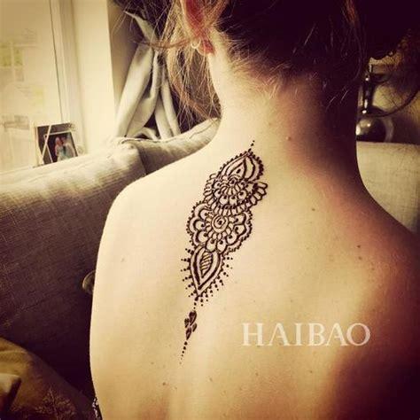 简易纹身小图案 纹身图案大全
