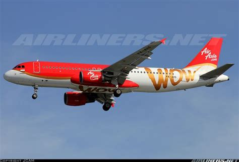 airasia indonesia facebook air asia indonesia airbus a320 200 air asia