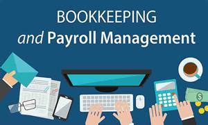 payroll management 2018 edition books book keeping and payroll management global edulink