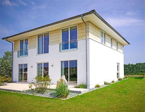 Stadtvilla 300 Qm by Stadtvilla 198 Stadtvilla Grundriss Modern Mit Knapp 200 Qm