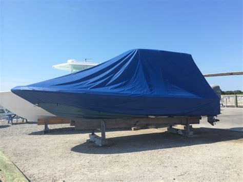 sea born boats hull truth 2013 seaborn fx25 bay boat for sale price reduced the