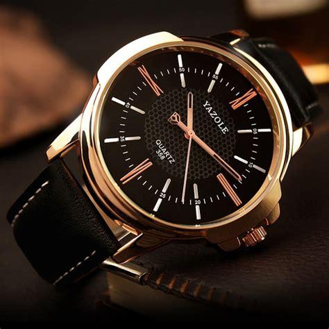 Harga Jam Tangan Merek Terkenal 2018 terbaik merek mewah terkenal kuarsa jam tangan pria