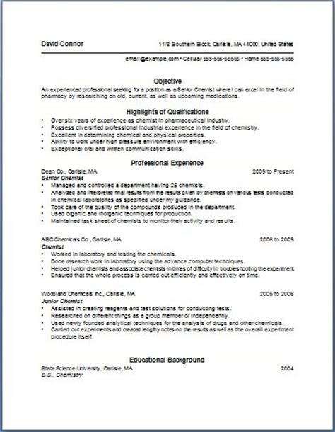 Resume Bullet Points Or Paragraphs resume exles bullet points resume ixiplay free resume