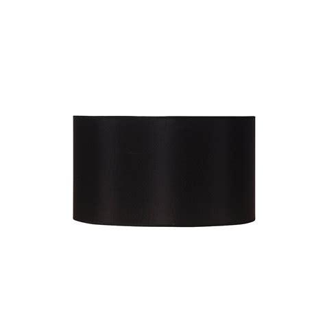 design house eastport design house 577551 eastport indoor light drum shade in
