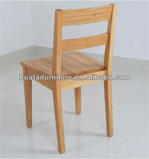 solid wood kitchen table and chairs cheap solid wood dining table set simple solid wood