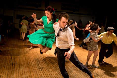 phoenix swing dance shag phoenix fiesta 2016 savage rhythm