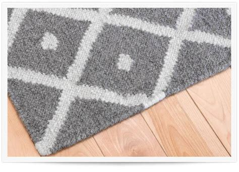 rug cleaner los angeles ca delta chem san fernando valley carpet cleaning in northridge ca
