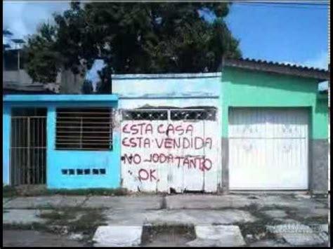 imagenes chistosas sobre venezuela solo en venezuela 2011 youtube
