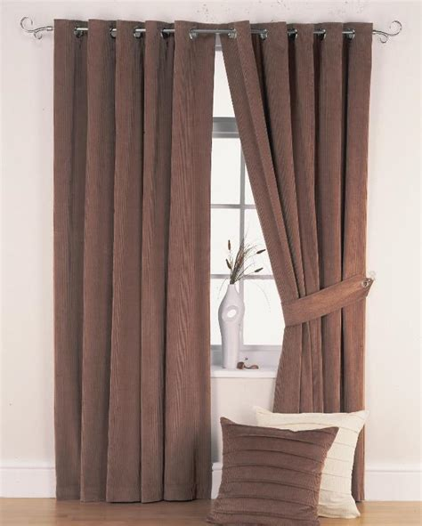 rosa s unique designs custom curtains drapes and more