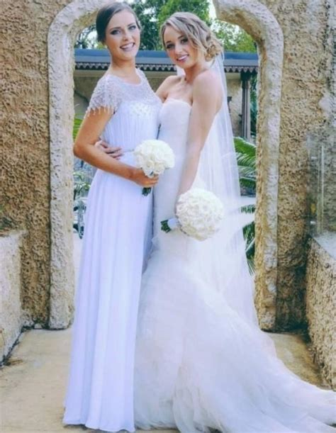 Wedding Dresses Rochester Ny by Bridesmaid Dresses Rochester Ny Images Braidsmaid Dress