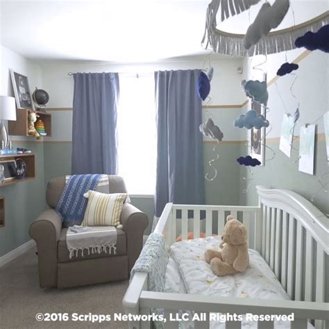 space themed baby room 7 useful cookout baby shower ideas spaces nursery and babies