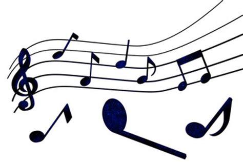 clipart note musicali cerca immagini quot note musicali quot