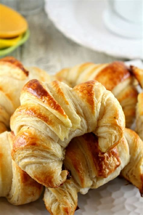 best pastry recipe top 10 best pastry recipes top inspired