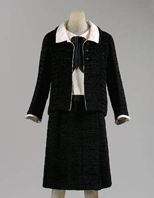 """gabrielle """"coco"""" chanel (1883–1971) and the house of"""